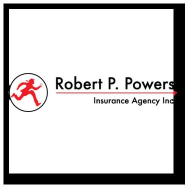 RobertPowers.png