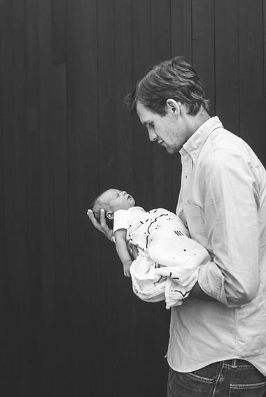 Baby Wilkes-72.jpg