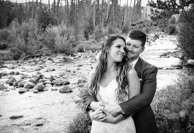 Claire & Chad Wedding (433).jpg