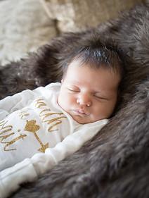 Baby Olivia-20.jpg