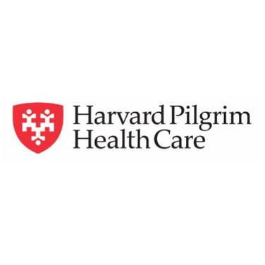 HarvardPilgrim.jpg