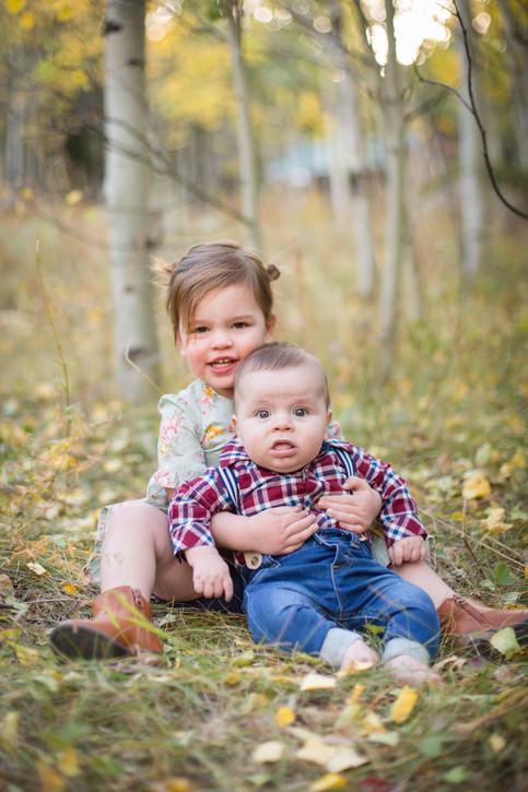 Streno Family | September 2020 (18 of 73
