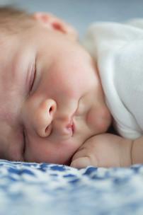Baby Wilkes-49.jpg