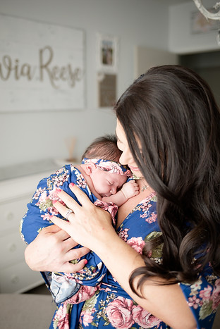 Baby Olivia-47.jpg