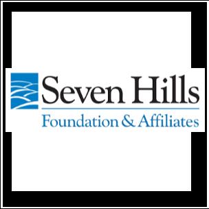 SevenHillsFoundation.png