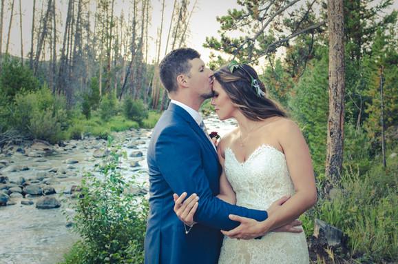 Claire & Chad Wedding (427).jpg