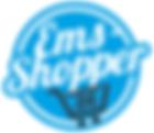 Logo-Final-mittel.png