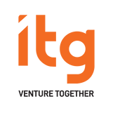 itg-new-logo.png