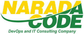 LOGO NARADA1 (1).png