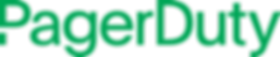 PagerDuty-GreenCMYK-01.png
