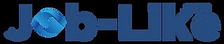 Job-Like Logo-11.png
