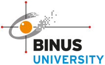 kisspng-binus-university-logo-design-sym