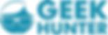 geekhunter_horizontal_white_forpublic.pn