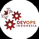 DevOpsIndonesia.png
