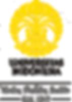 Logo-ui-no_frame_lightbackground.png