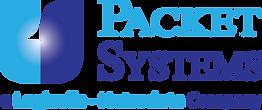 Logo PSI.png