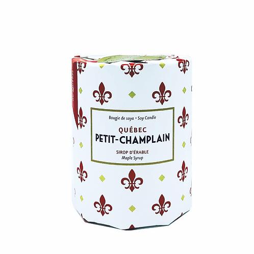 Petit-Champlain