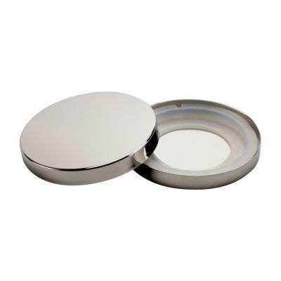 Couvercle pour bougie  / Candle lid