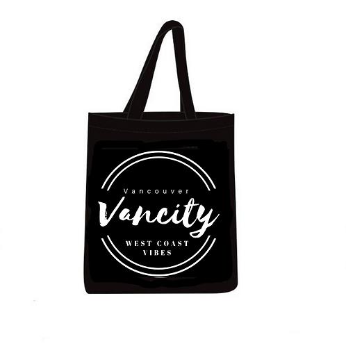 Vancity Tote