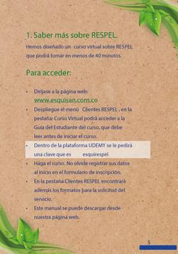 Nuevo-Respel-5