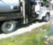 Lixiviados Camion.PNG