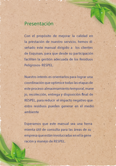 Nuevo-Respel-3