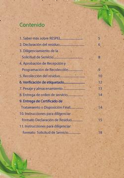 Nuevo-Respel-4