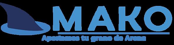 Logo-MAKO-final-sobre-blanco.png