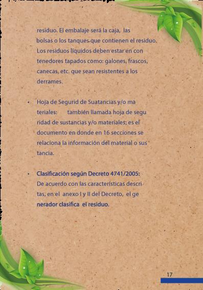 Nuevo-Respel-17