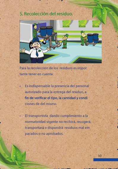 Nuevo-Respel-10