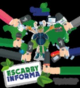 noticias ambientales, noticias, gestión de residuos, reciclaje, recolección de resiudos