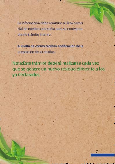 Nuevo-Respel-7