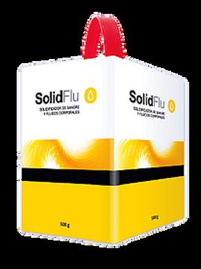 SolidFlu x 500 gr