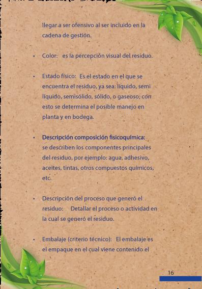 Nuevo-Respel16