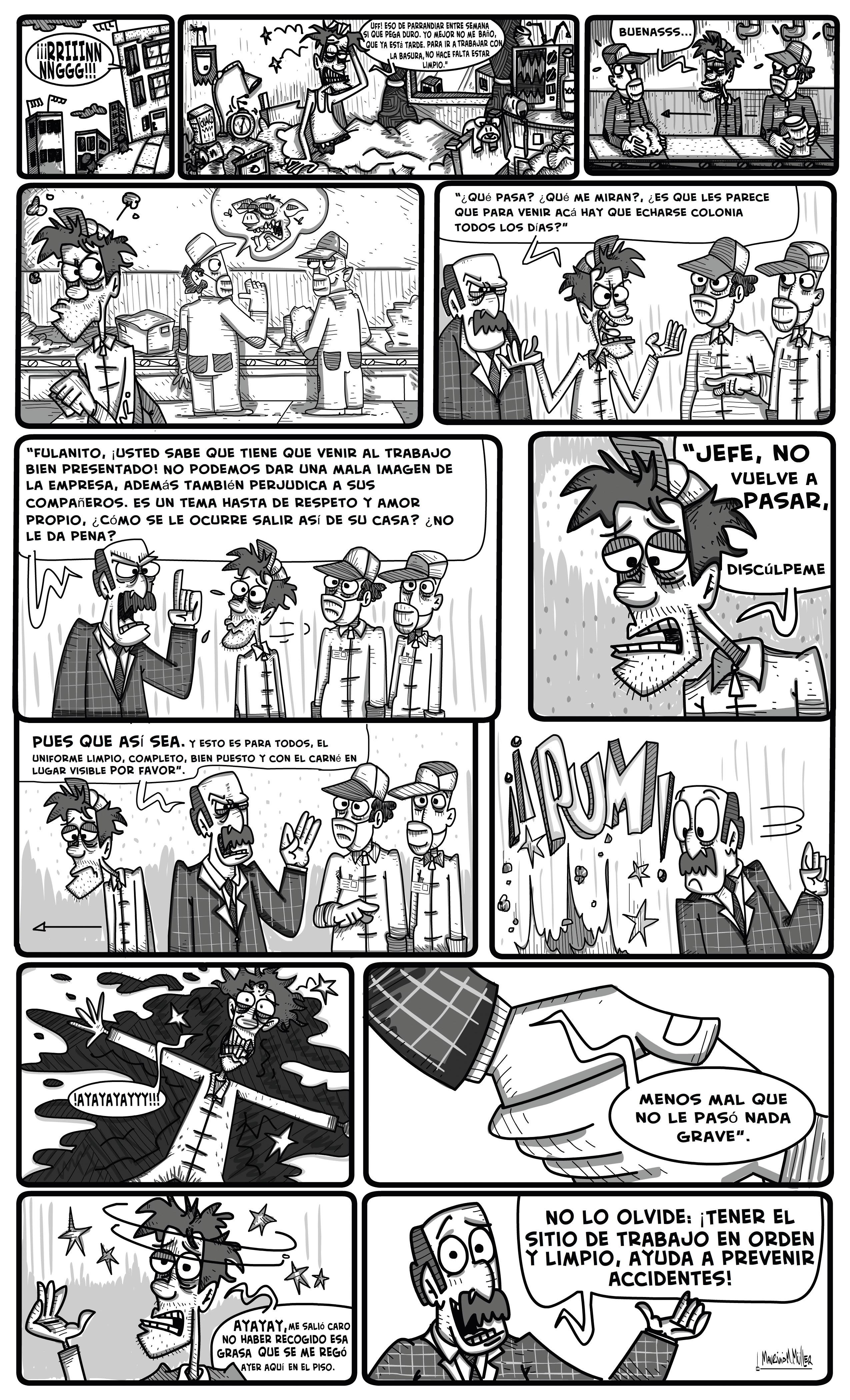 Boletín_Febrero
