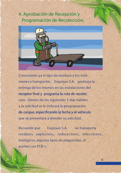Nuevo-Respel-9