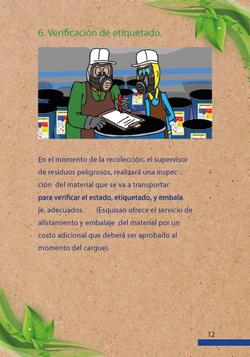 Nuevo-Respel-12