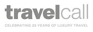 TravelCall25Logo.jpg