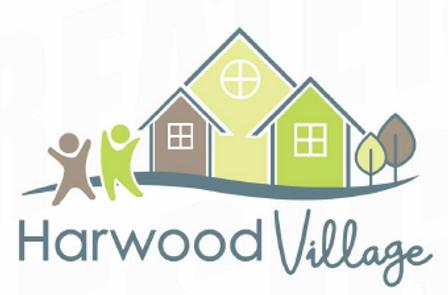 Logo Harwood.PNG