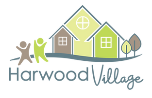 Harwood-Village-Logo-RGB-No-backg.png