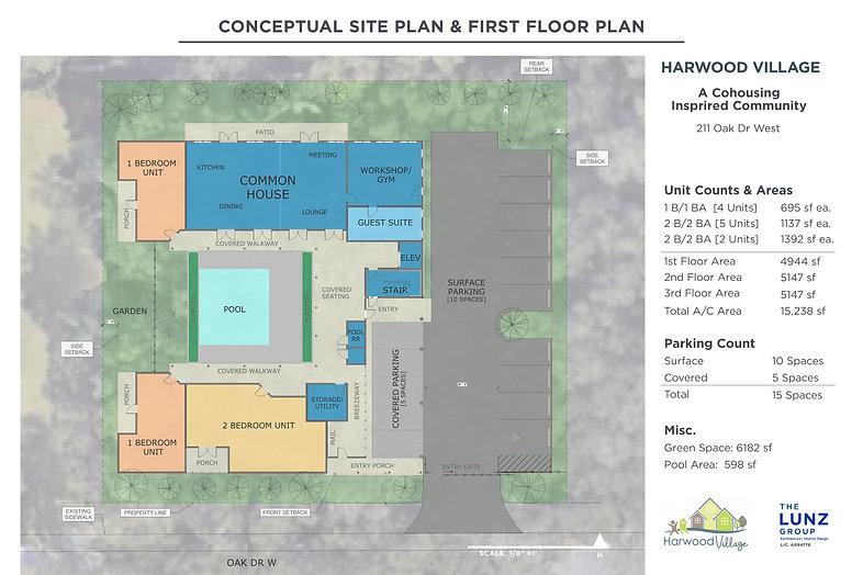 8-27-21 Conceptual plan_Site  1st Floor.jpg