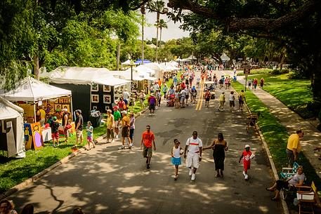 Mayfaire by the Lake art festival #1.png