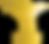 Logo-Sendlinger-Augustiner-gold.png