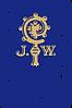 Augustiner Logo.png