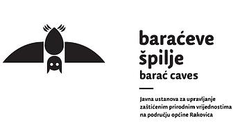 barac-caves-1.png