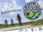 PVBW-2020-web.jpg