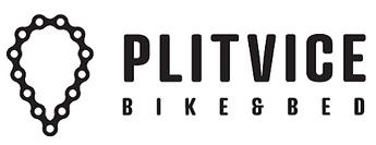 PBnB-logo-468x180.png