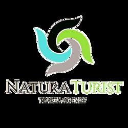 natura turist.png