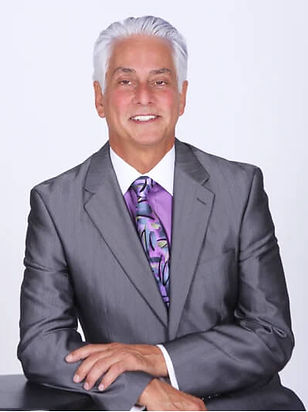 Joseph-M-Perlman-MD.jpg