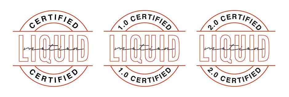 liquid-motion-certs.jpg